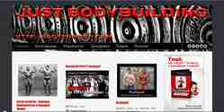 site-bodypowerr